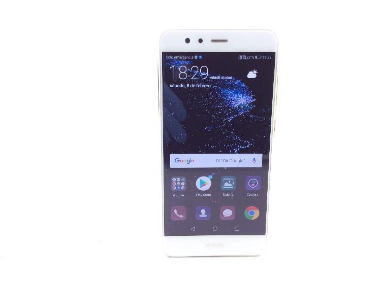 Huawei p8 lite 4g dual sim