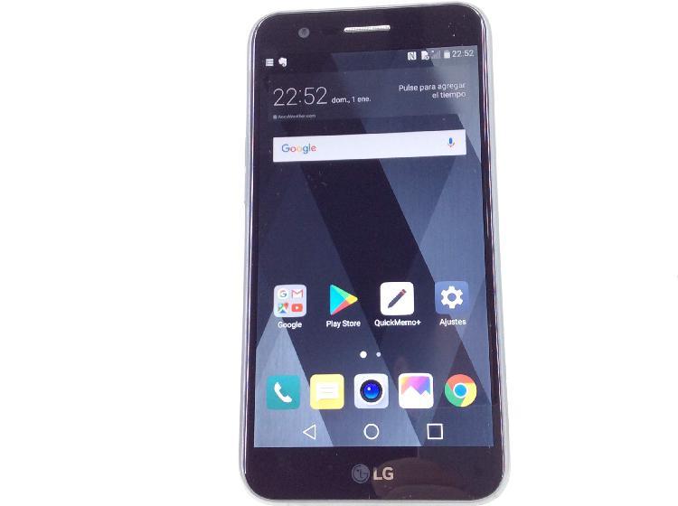 Lg k10 (2017) 32gb (m250n)