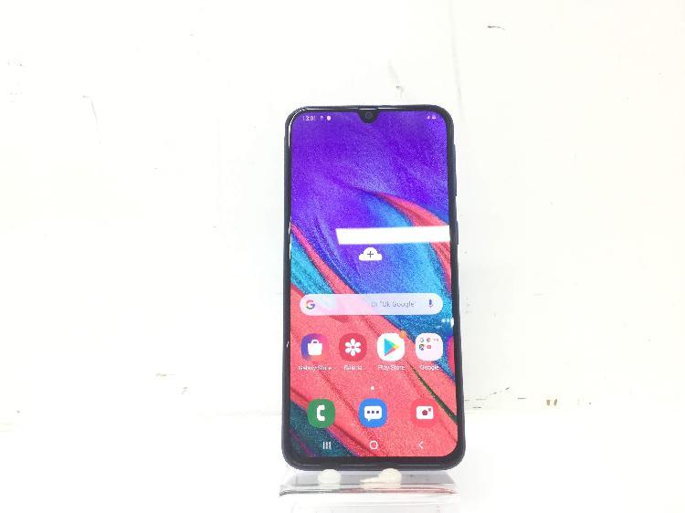 Samsung galaxy a40 64gb 4ram