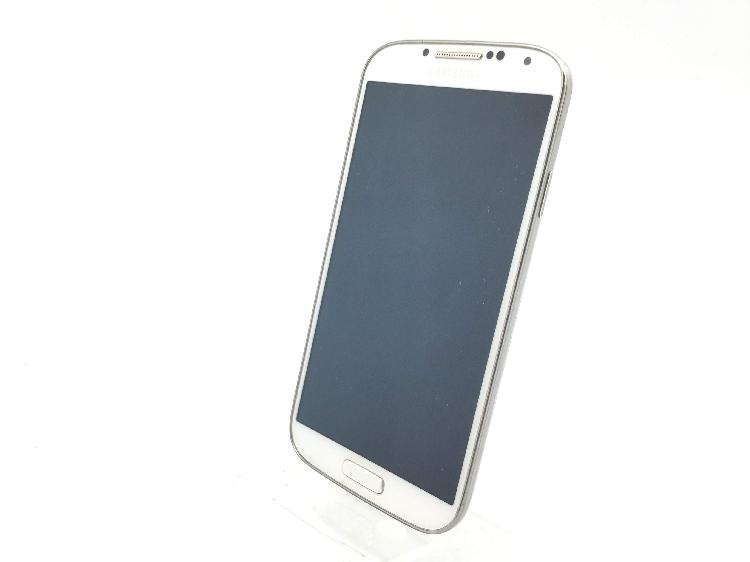 Samsung galaxy s4 4g 16gb