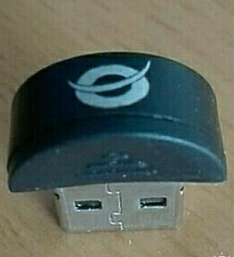 Bluetooth vía usb