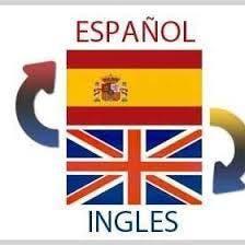 Classes del ingles
