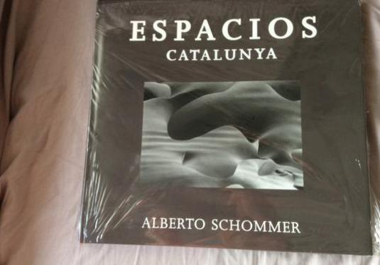 Fotografías catalunya alberto schommer