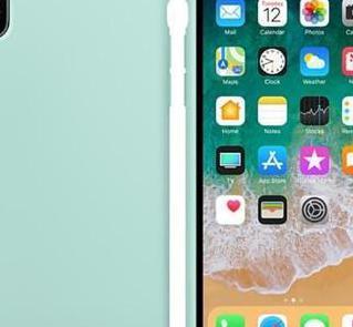 Funda iphone/iphone 7,7plus,8,8plus,x,xr,xs