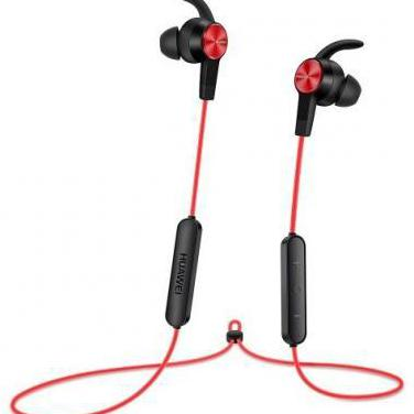 Huawei am61 rojo auriculares