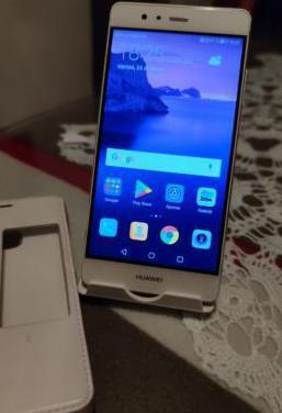 Huawei p9 3ram 32gb