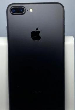Iphone 7 plus nuevo y original