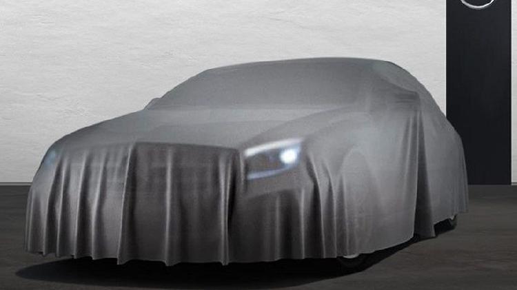 Mercedes-benz clase e 220 d 4m estate