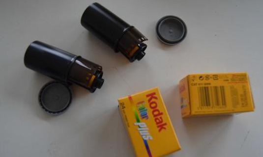 Nikon f801 y flash electrónico sb-20