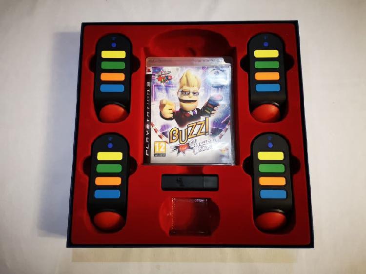 Play station 3, juegos, mandos y accesorios