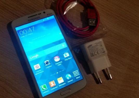 "Samsung galaxy grand 2 (4g) 5,25"""