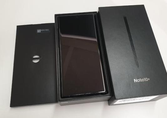Samsung galaxy note10 256gb funda
