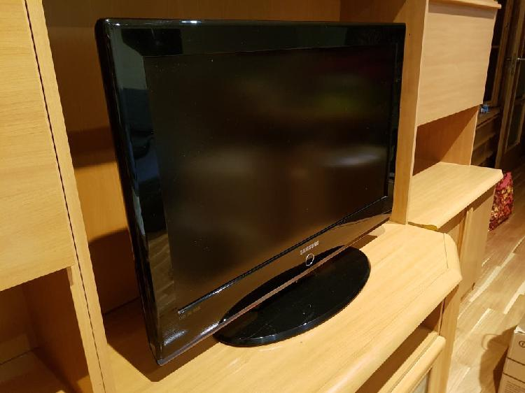 "Samsung lcd tv 32"""