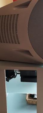 Tv sony trinitron kv-28ls35e de 28 pulgadas