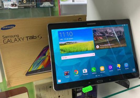 Tablet - telef samsung s