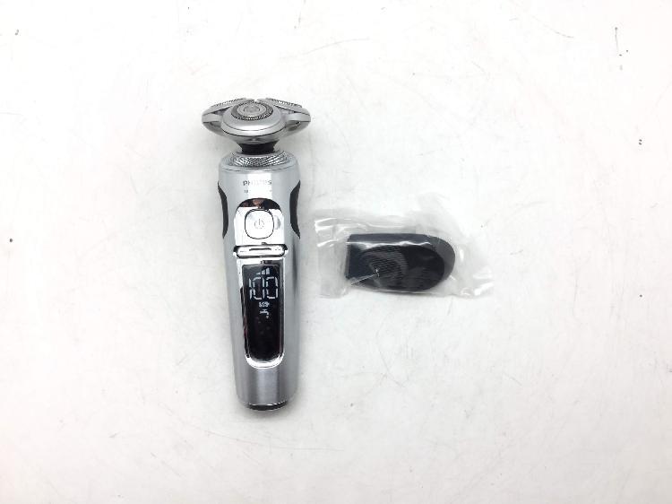 Afeitadora electrica philips s9000