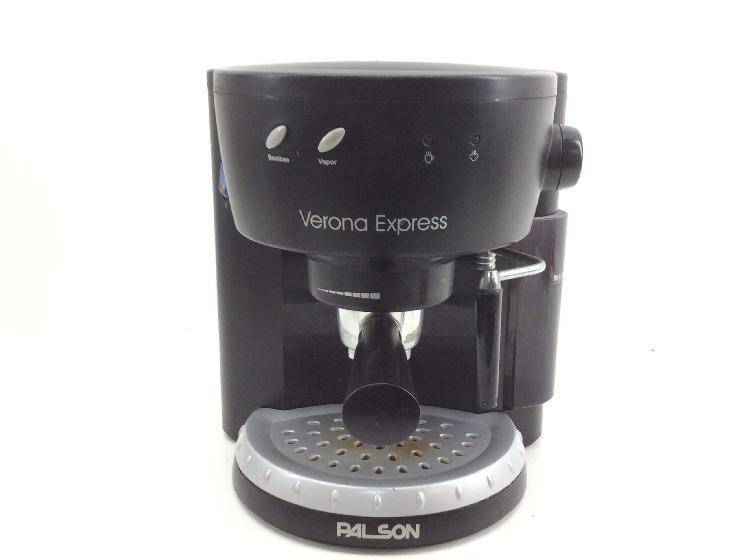 Cafetera goteo verona express verona express