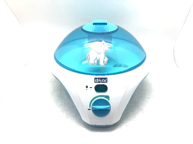 Humidificador otros ultrasonido globo uu 9901