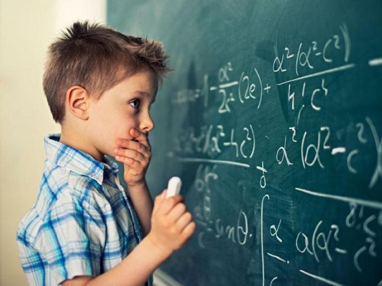 Clases particulares de repaso de primaria y eso