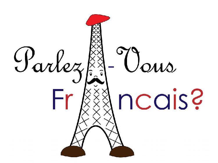 Clases de francés valdespartera