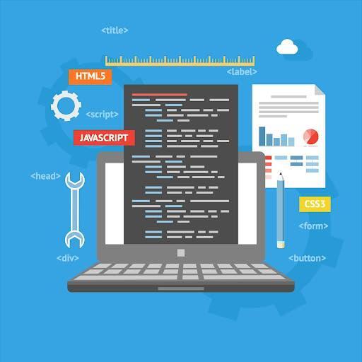 Diseño paginas web