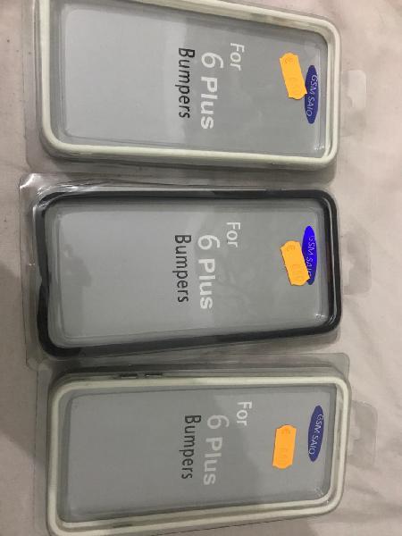 Funda iphone 6 plus
