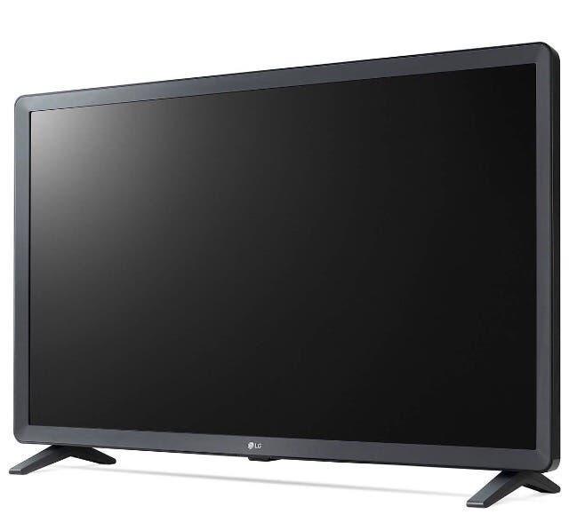 Lg smart tv de 32pulgadas (led fullhd hdr wifi)