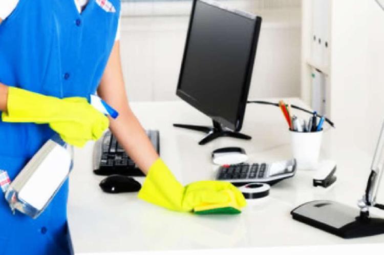 Señora limpieza para hogar,comunidades,oficinas...