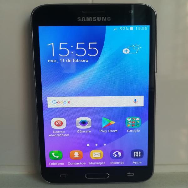 Teléfono móvil libre samsung