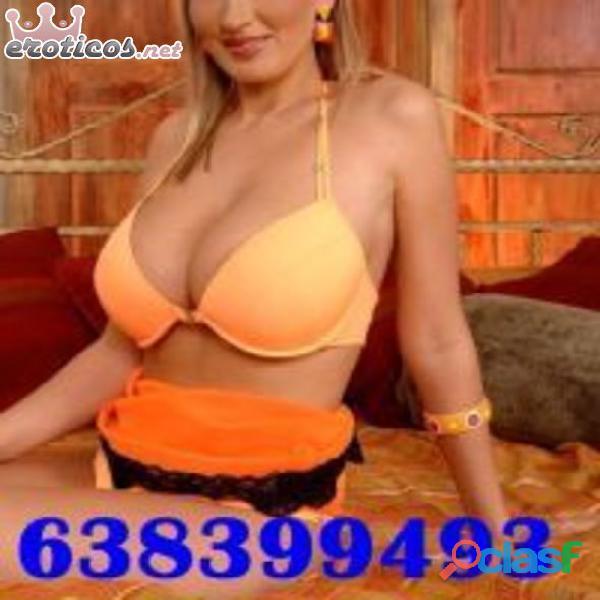 q6ME GUSTAN LOS CHICOS GORDITOS Y MORBOSOS