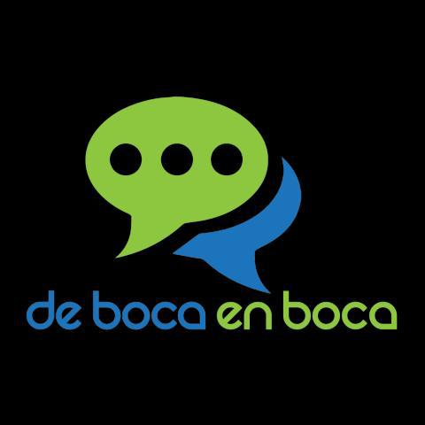 COMERCIAL DE AGUA EMPRESA / HOGAR