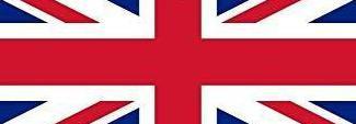Inglés con profesora británica