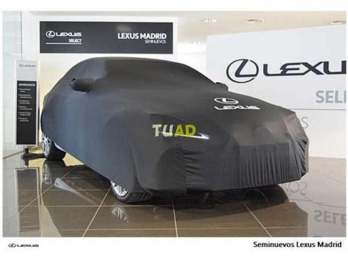 Lexus is 300 h executive navibox '16