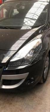Renault scenic authentique dci 95 eco2 5p.