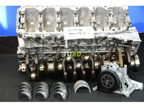 S38b36 m5 35 comercializamos motor