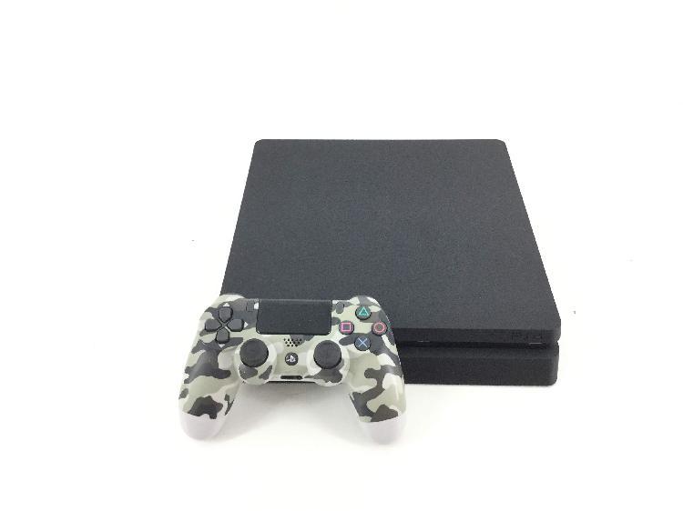Sony ps4 slim 500gb