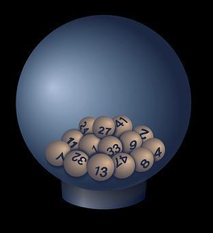 Administración de lotería en el maresme ref. 1341