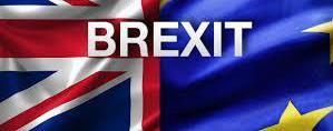 Brexit explicado, quieres residir y trabajar en uk?