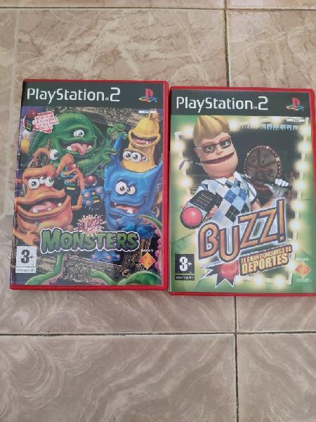 Buzz play 2