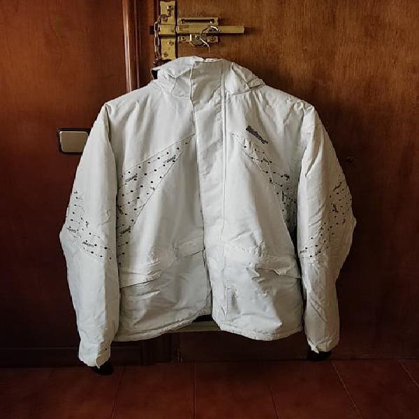 Chaqueta técnica billabong outerwear talla l
