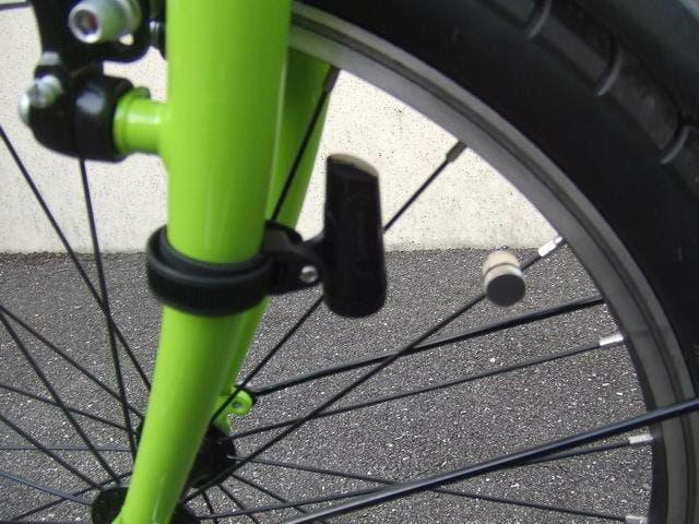 Ciclo computador bicicleta inalámbrico decathlon