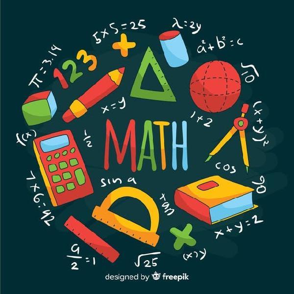 Clases particulares matemáticas, física o dibujo