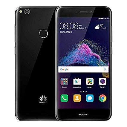 Huawei p8 lite 2017 16gb nuevo
