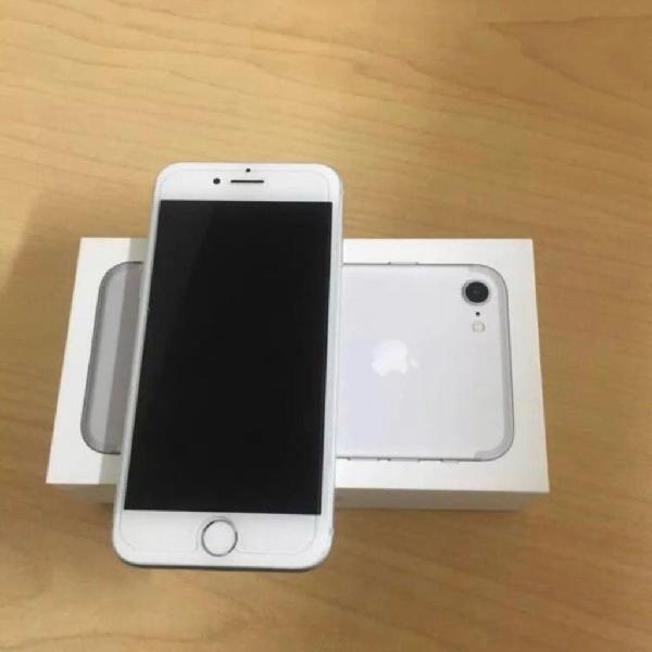 Iphone 7 32gb seminuevo