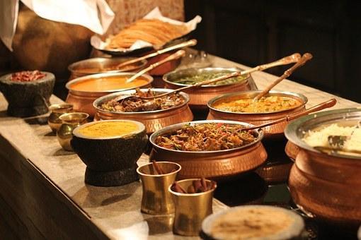 Negocio de platos preparados en sabadell ref, 398