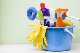 Se busca chica limpieza casa ensanche vallecas