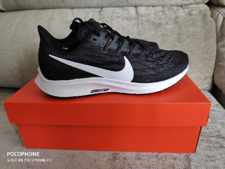 Nike air zoom 【 REBAJAS Julio 】 | Clasf