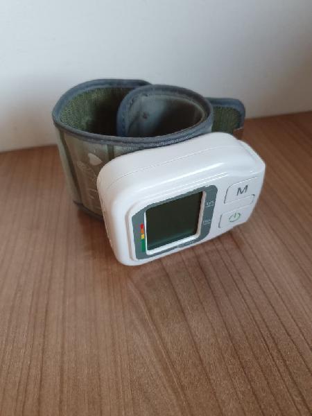 Tensiómetro medisana nuevo