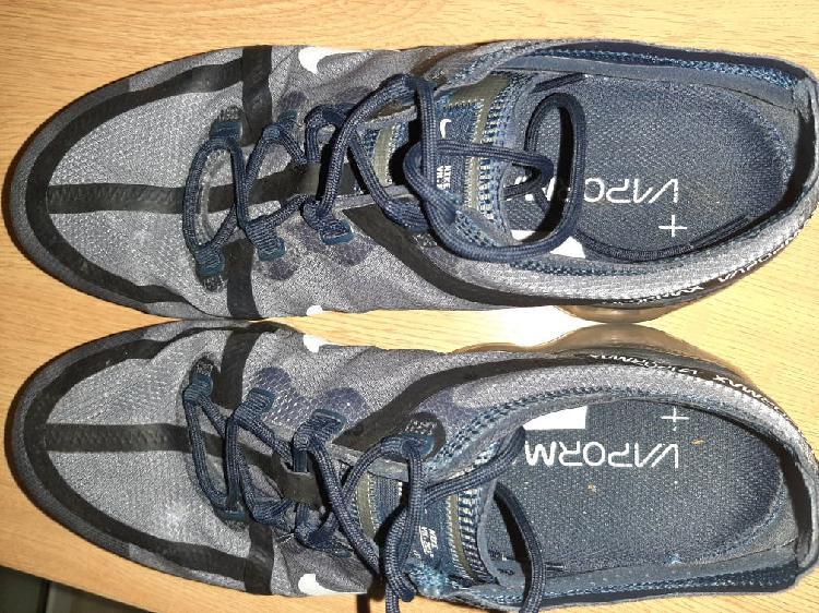 Zapatos nike air 44 usados como nuevos