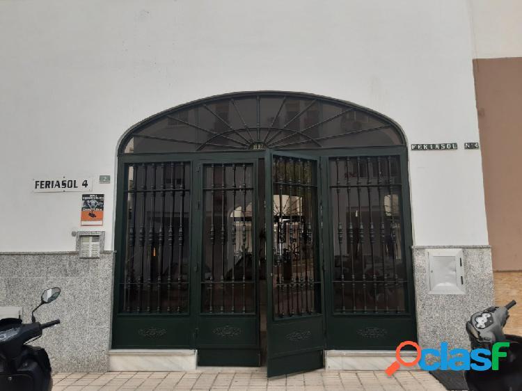 Oportunidad de entidad bancaria - 3 dormitorios 2 baños en fuengirola
